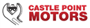 CASTLE POINT MOTORS LIMITED