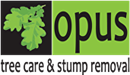 OPUS GARDENS LIMITED