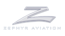ZEPHYR AVIATION LIMITED