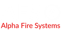 ALPHA FIRE SYSTEMS LIMITED