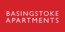 BASINGSTOKE APARTMENT SERVICE LIMITED