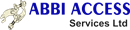 ABBI ACCESS SERVICES LIMITED