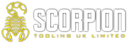 SCORPION TOOLING UK LIMITED