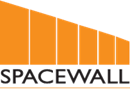 SPACEWALL SERVICES LTD.
