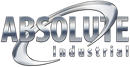 ABSOLUTE INDUSTRIAL LIMITED