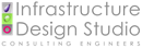 INFRASTRUCTURE DESIGN STUDIO LIMITED