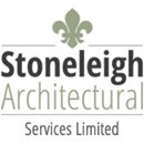 STONELEIGH ARCHITECTURAL SERVICES LIMITED