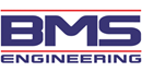 BMS ENGINEERING LIMITED