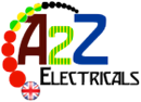 A 2 Z ELECTRICALS (UK) LIMITED
