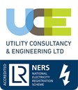 UTILITY CONSULTANCY & ENGINEERING LIMITED