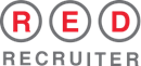 RED RECRUITER LIMITED