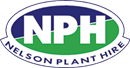 NELSON PLANT HIRE LIMITED
