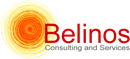 BELINOS CONSULTING LIMITED