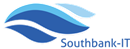 SOUTHBANK IT SOLUTIONS LIMITED