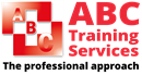ABC TRAINING SERVICES LIMITED
