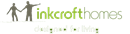 INKCROFT HOMES LIMITED