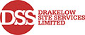 DRAKELOW SITE SERVICES LIMITED