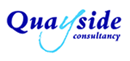 QUAYSIDE CONSULTANCY LIMITED