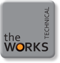 THE WORKS TECHNICAL LIMITED