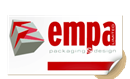 EMPA PACKAGING & DESIGN LIMITED
