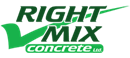 RIGHT MIX CONCRETE LIMITED