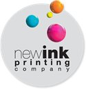 THE NEW INK PRINTING COMPANY LIMITED