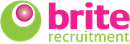 BRITE RECRUITMENT LTD