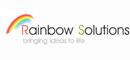 RAINBOW SOLUTIONS NW LIMITED