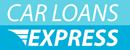 CAR LOANS EXPRESS LIMITED