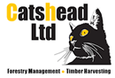 CATSHEAD LIMITED