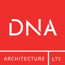 DNA ARCHITECTURE LIMITED