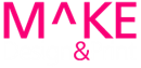 MAKE DESIGN AND PRINT LTD