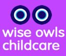 WISE OWLS CLUB LIMITED