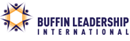 BUFFIN LEADERSHIP INTERNATIONAL LIMITED