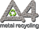 A4 METAL RECYCLING LIMITED