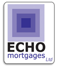 ECHO MORTGAGES LIMITED