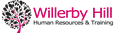 WILLERBY HILL LIMITED