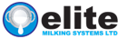 ELITE MILKING SYSTEMS LIMITED