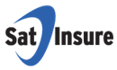 SAT-INSURE LIMITED