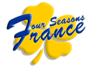 FOUR SEASONS FRANCE LIMITED