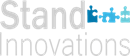 STAND INNOVATIONS LIMITED