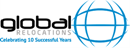 GLOBAL RELOCATIONS LTD