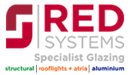 RED SYSTEMS LTD
