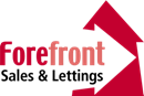FOREFRONT PROPERTY LIMITED