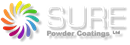 SURE POWDER COATINGS LIMITED