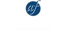 ATKINS FERRIE SERVICES LIMITED