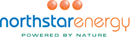 NORTHSTAR ENERGY LIMITED