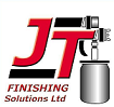 JT FINISHING SOLUTIONS LIMITED