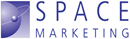 SPACE MARKETING LIMITED