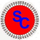 SOUTHERN COMMUTATORS & ENGINEERING SERVICES LIMITED